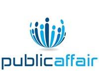 PublicAffair